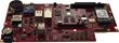 TS-TPC-8950-4900