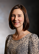 Adele Ridenour Appointed to Oregon Women Lawyers Board of Directors