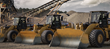 Hawthorne Cat Announces Special Financing Offer for Medium Wheel Loaders