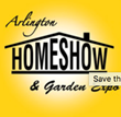 Moss Building and Design to Present at Arlington Home Show & Garden Expo