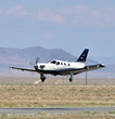 AERO&MARINE Tax Professionals Helped Flyers Transportation Obtain Tax Exemption on Company Aircraft