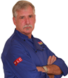 Chef Mike Terry To Demonstrate Icing Images Exclusive Line Of Cake Decorating Products At The Atlantic Bakery Expo