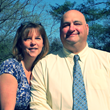 New Business Brings Customized Senior Relocation and Estate Clearing Services to Montgomery County