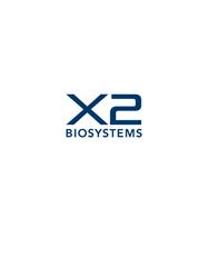 X2 Biosystems