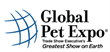 "Global Pet Expo, Trade Show Executive's ""Greatest Show on Earth,"" Reports Record-Setting Year"