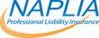 NAPLIA Announces Online Applications for Bookkeepers' Professional Liability Insurance Program
