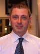 Charlie Byrd, VP of Operations in Connecticut at Professional Physical Therapy