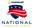 LEGACY Global Sports Launches Warrior National Prospect Invite to Recognize Outstanding High School Lacrosse Players