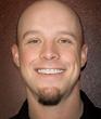 RE/MAX Realtor Casey Brock Makes a Big Splash in Northern Colorado Real Estate