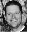 North American Bancard Holdings Names Justin Muntean as Senior Vice President of Sales