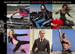 Artemis Women in Action Film Festival to Honor Acclaimed Film Director Paul Feig with The Artemis Action Rebel Award