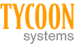 Tycoon Systems Leaders Note Leadership Development Trends Over Past Decade