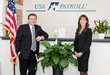 "USA Payroll of New Jersey Celebrates 20 Years in Business -- Company has Found Great Success Providing ""Payroll You Can Trust"""
