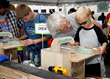 Call to Makers Now Open for Maker Faire Detroit 2016 at The Henry Ford