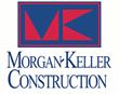Morgan-Keller Construction Begins Innovative, Inc.'s New Hagerstown Office