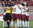 US Sports Camps and Nike Soccer Camps Return to Virginia Tech to Host Nike Collegiate Soccer Experience