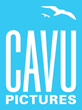 Cavu Pictures