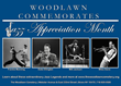 Woodlawn Cemetery Celebrates Jazz Appreciation