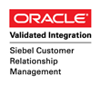 AMC Contact Canvas for Oracle Siebel Achieves Oracle Validated Integration with Oracle Siebel Customer Relationship Management