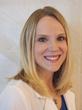 Dr. Jamie Fairchild, Austin, TX Pediatric Dentist, Now Offers Gentle Laser Dentistry Treatment
