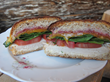 Top NYC Chef Designs New Taste For Amy's Bread: Sandwich For a Good Cause