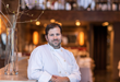 Chef Galen Zamarra of Almanac and Mas (farmhouse)