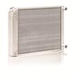 Be Cool Bone Yard Series Radiator for GM LS Swaps