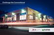 Coney Island Modular Health Clinic Wins International Award