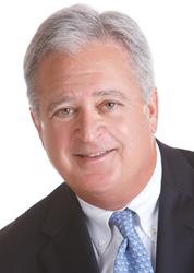 NANTS adds Thomas Newburn as nat'l com'l business development rep