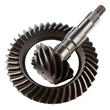 Richmond Gear EXCel Ring and Pinion Gear Set for GM 8.5 Inch Axle, 3.73 Ratio