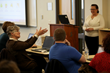 North Dakota University System Launches Cloud-Based Strategic Planning Solution to Improve Institutional Effectiveness for State's 11 Campuses