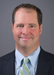 Rick Tyson was hired as senior private client advisor in Wilmington Trust's Boston Office.