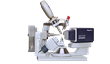 XtaLAB Synergy single crystal X-ray diffractometer with PILATUS3 R 200K Detector