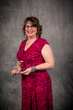 RE/MAX Honors Three as Outstanding Administrative Professionals of 2015; Winners Work with Brokerages in Barrington Area, Chicago and South Suburbs