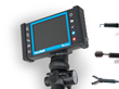 Medit  Introduces New Industrial Video Borescope with Working Channel