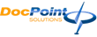 SharePoint Fest DC Returns to the Walter E. Washington Convention Center and Announces DocPoint Solutions as a Platinum Sponsor