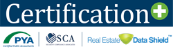 ALTA Elite Providers Form Affiliation to Offer Best Practices Compliance Solution