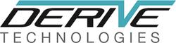 Derive Technologies New Logo