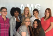 Association Management Group Supports Dirty Girl Mud Run with Sponsorship and Race Team