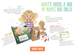 Whats in a Box