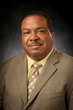 Wayne State University Names Keith Whitfield Provost