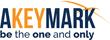 New AKeyMark Online Platform Offers Expert Trademark Filing for Low Flat Fee