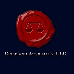 Crisp & Associates, LLC is a military and Government law practice, based in Harrisburg, PA and Washington, DC