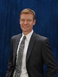 Crisp & Associates Attorney R. Davis Younts
