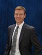 R. Davis Younts Joins Pennsylvania Military Defense Firm Crisp & Associates, LLC