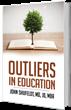 Author John Shufeldt Asks Six Teachers For Real Talk on Their Teaching Careers in Newly Released Education Major Book