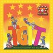 Kevin Christofora Releases New Installment in 'Hometown All-Stars' Series of Children's Baseball Books