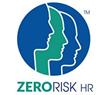 Zero Risk HR