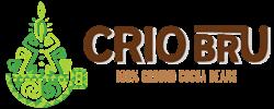 Crio Bru Logo