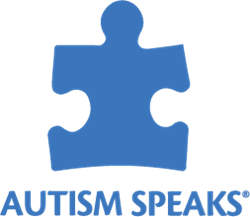 autism speaks job opportunities